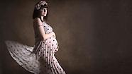 EJ - Maternity