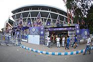 Kolkata IPL 2017
