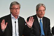 20170821 - Conferenza stampa sul terremoto del Centro Italia