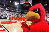 Syracuse v Louisville_ESPN