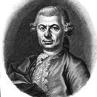GOZZI, Carlo Graf