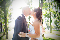 Jeff Lewis Wedding Photography<br />