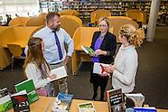 Hautlieu IB books