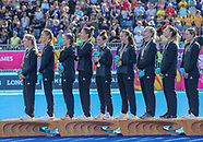 Gold Medal AUS v NZ Women ps