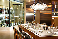 Roost Restaurant - Greenville, SC