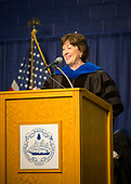 04 Commencement Address