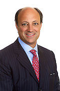 Frederick DiSanto, CEO of the Ancora Group