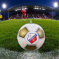 20130330 FC Utrecht - VVV Venlo 2-1