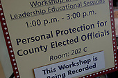 07-Sat-Personal Protection for Co Officials