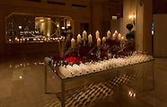 2012 09 22 Plaza Fernicola Esposito Wedding