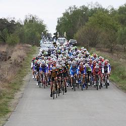 60e ronde van Overijssel