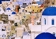 Santorini, Greece, Karl Blackwell photography, for corporate, commercial, lifestyle and travel photography, Leeds, Yorkshire based photographer. Events photographer London studio.