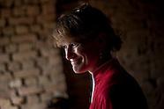 PAK: Jacqueline Novogratz in Pakistan