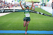 Old Mutual Two Oceans 21km Half Marathon
