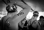 Martina Grimaldi ITA<br /> 52 a Capri - Napoli<br /> FINA Open Water Swimming Grand Prix 2017<br /> September 3rd, 2017 - 03-09-2017<br /> &copy;Chiara Perlino/Deepbluemedia/Inside foto