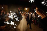 09. Aubrey & Zach Wedding