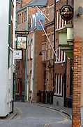5 November 2004<br />