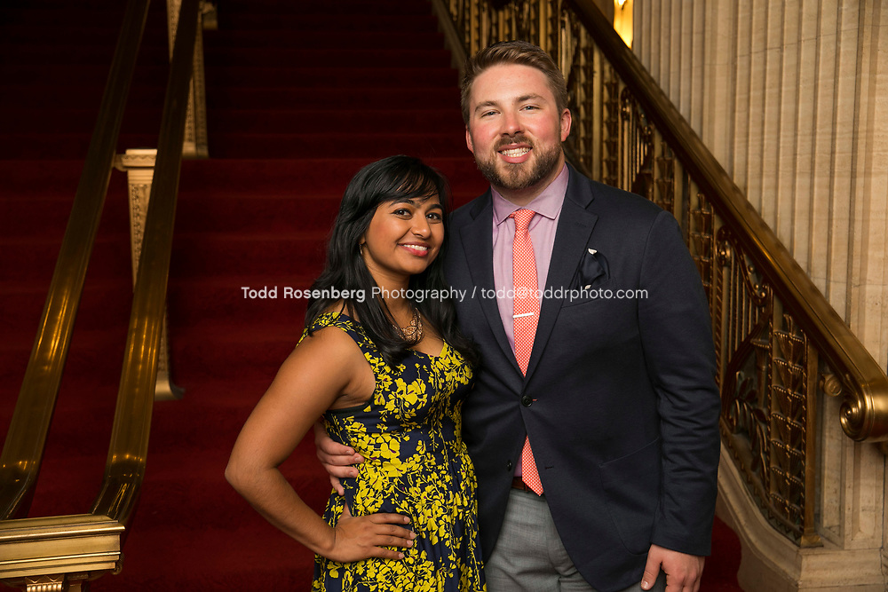 6/10/17 6:12:45 PM <br /> <br /> Young Presidents' Organization event at Lyric Opera House Chicago<br /> <br /> <br /> <br /> &copy; Todd Rosenberg Photography 2017