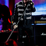 MON/Monte Carlo/20100512 - World Music Awards 2010, Scorpions, Klaus meine zanger