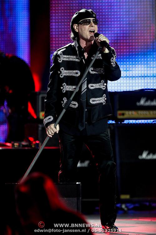 MON/Monte Carlo/20100512 - World Music Awards 2010, Scorpions, Klaus meine zanger
