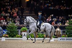 Grand Prix Kur - Mechelen 2019