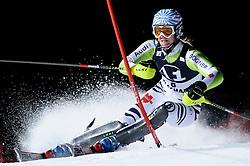 11-01-2011 SKIEN: FIS WORLD CUP: FLACHAU<br /> FIS World Cup Ski Alpin, Ladies, Slalom /  Susanne Riesch (GER)<br /> **NETHERLANDS ONLY**<br /> ©2011-WWW.FOTOHOOGENDOORN.NL /  EXPA-S. Zangrando