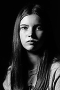 Maddie Gaffney<br /> Majory Stoneman Douglas Student Junior, 17