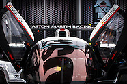 2011 Motorsports