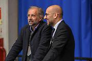 Corbani<br /> Pallacanestro Acqua San Bernardo Cantù - Virtus Roma<br /> Legabasket serieA 2019 -2020<br /> Desio, 10/11/2019<br /> Foto Ciamillo-Castoria/ Claudio Degaspari