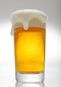 CM Beer