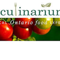 Cherry tomatoes for Culinarium's print and web advertising.
