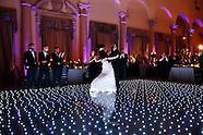 Figueras Wedding (Oct 31 2015)
