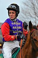 Bangor Races 131213
