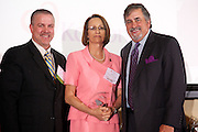 Crain's Cleveland Business 2011 Healthcare Heroes Luncheon and Awards Ceremony on Wednesday, May 18. (photos/Pixelate Photography)