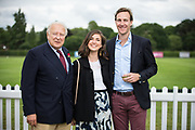 British Polo Day 2017