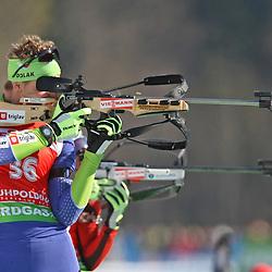 20120303: GER, Biathlon - IBU World Championships Ruhpolding 2012