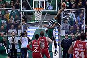 DESCRIZIONE : Avellino Lega A 2014-2015 Sidigas Avellino EA7 Emporio Armani Milano<br /> GIOCATORE : Justin Harper<br /> CATEGORIA : schiacciata controcampo sequenza<br /> SQUADRA : Sidigas Avellino<br /> EVENTO : Campionato Lega A 2014-2015<br /> GARA : Sidigas Avellino EA7 Emporio Armani Milano<br /> DATA : 03/11/2014<br /> SPORT : Pallacanestro<br /> AUTORE : Agenzia Ciamillo-Castoria/GiulioCiamillo<br /> GALLERIA : Lega Basket A 2014-2015<br /> FOTONOTIZIA : Avellino Lega A 2014-2015 Sidigas Avellino EA7 Emporio Armani Milano<br /> PREDEFINITA :