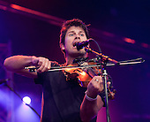 Seth Lakeman Cambridge Folk Festival 29th July 2012