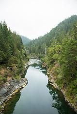 Smith River, California Photos