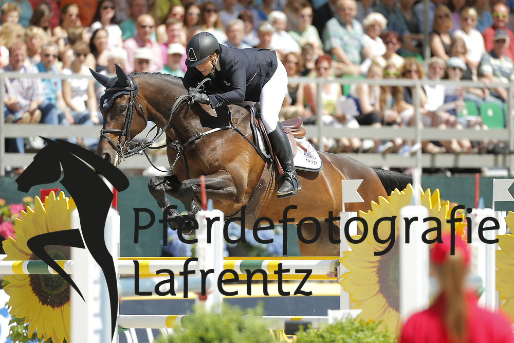 Aufrecht, Pia-Luise, MCB Ulke<br /> Nörten-Hardenberg - Burgturnier<br /> Grosser Preis<br /> © www.sportfotos-lafrentz.de/ Stefan Lafrentz