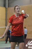 Para Badminton Spain 2017