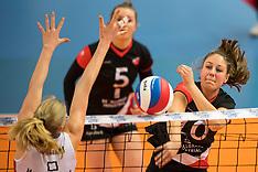 20190217 NED: National Cupfinal Sliedrecht Sport - Apollo 8, Zwolle