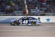 NASCAR AAA 500 Texas