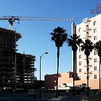 Construction/Demolition