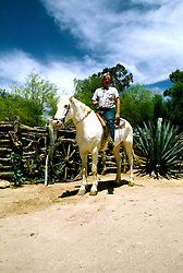 Arizona, Tucson: Tanque Verde Ranch, Photo: ranchs102  .Photo copyright Lee Foster, www.fostertravel.com, 510/549-2202, lee@fostertravel.com