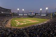 070619 Cubs at White Sox