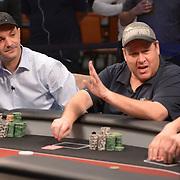 2016-10 Choctaw Poker Night In America PNIA