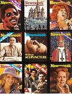 Newsweek Years