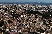 Brazil Housing Stock