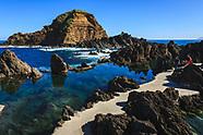 Praias Porto Moniz e Seixal 2017
